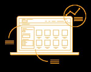 webdesign breda