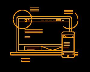 Presentise webdevelopment Breda
