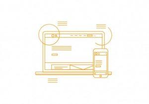5 Tips om uw bedrijfs online bereik te vergroten, is een website voldoende?
