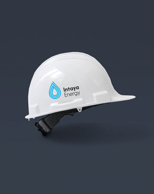 Helm-Intaya