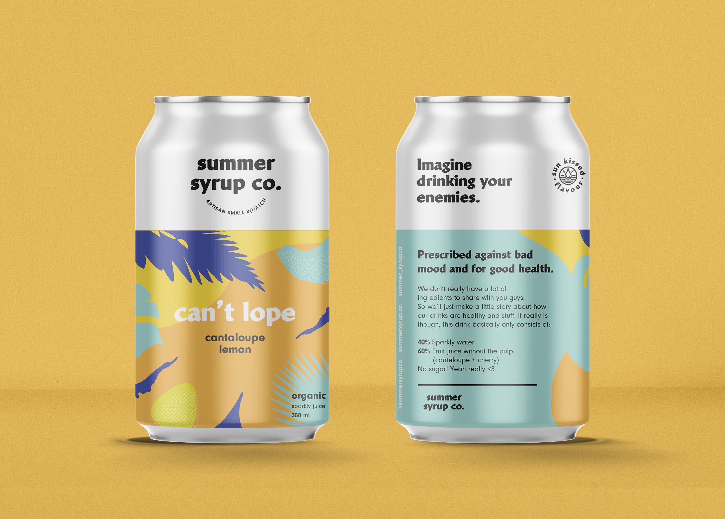 cantaloupe-lemon-beverage-can