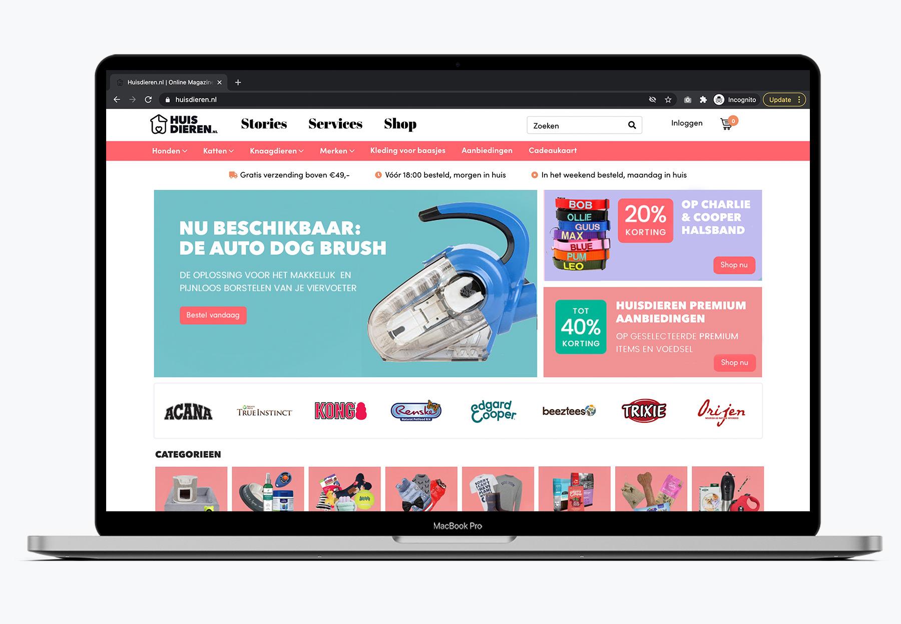 Macbook HD.nl 2